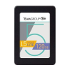Noname SSD Team Group L5 Lite 120GB