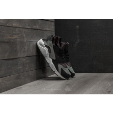 Nike Air Huarache Black/ Anthracite-Pure Platinum