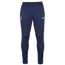 Nike Melegítő nadrág Nike Tottenham Hotpur Squad fér.