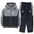 Adidas Sportos ruha adidas Manchester United Pre Match Suit gye.