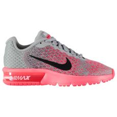 Nike Sportos tornacipő Nike Air Max Sequent 2 gye.