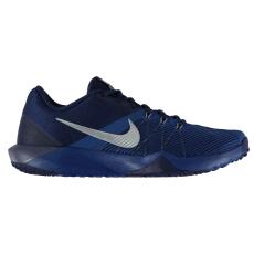 Nike Sportos tornacipő Nike Retaliation Training fér.