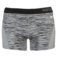 Nike Rövidnadrágok Nike Reflect Training női