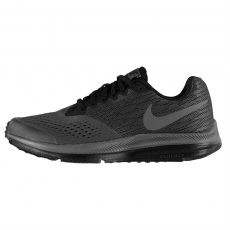 Nike Futócipő Nike Zoom Winflo 4 gye.