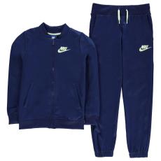 Nike Sportos ruha Nike Tricot gye.