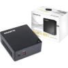 Gigabyte BRIX GB-BKi3HA-7100