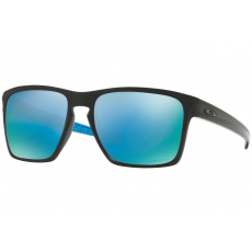 Oakley Sliver XL PRIZM OO9341-12 Polarized