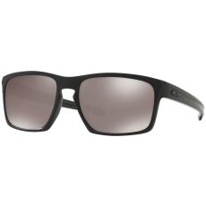 Oakley Sliver Foldable PRIZM OO9262-44 Polarized