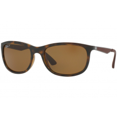 Ray-Ban RB4267 710/83 Polarized