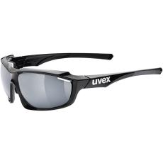 Uvex sportstyle 710 2216