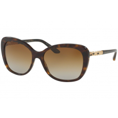 Bvlgari BV8179KB 5193T5 Polarized