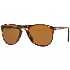 Persol Icons PO9714S 24/33