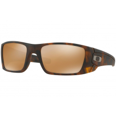 Oakley Fuel Cell OO9096-H5