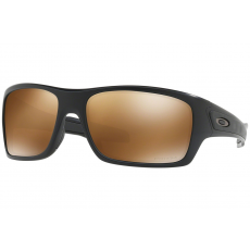 Oakley Turbine PRIZM OO9263-40 Polarized
