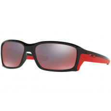 Oakley Straightlink OO9331-08 Polarized
