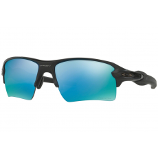 Oakley Flak 2.0 XL PRIZM OO9188-58 Polarized