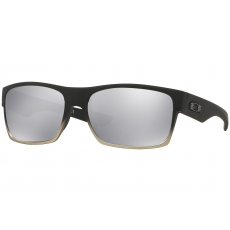 Oakley Twoface Machinist Collection OO9189-30
