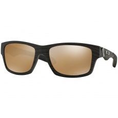 Oakley Jupiter Squared OO9135-07 Polarized