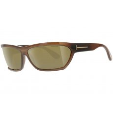 Tom Ford FT0401 48E