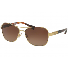 Ralph by Ralph Lauren RA4119 3211T5 Polarized