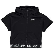 Nike Sportos felső Nike Dry Short gye.