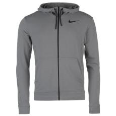 Nike Sportos felső Nike Dry fér.