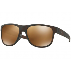 Oakley Crossrange R PRIZM OO9359-07 Polarized