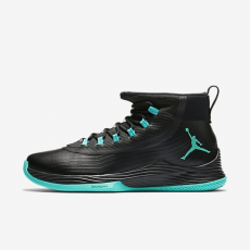 Nike Air Jordan Ultra.Fly 2 Clear Jade