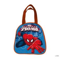 Disney táska pókember Marvel Ultimate gyerek