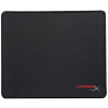 Kingston HyperX Fury S Pro Small Mouse Pad