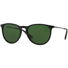 Ray-Ban Erika RB4171 601/2P Polarized