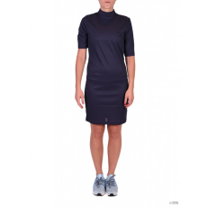 Adidas PERFORMANCE Női Ruha DRESS