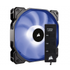 Corsair Air Series SP120 RGB High Performance 120mm with Controller