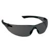 MV szemüveg 60493 SPHERLUX