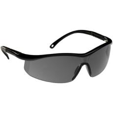 MV szemüveg 60523 ASTRILUX (fsz 3)