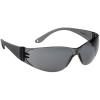 MV szemüveg 60553 POKELUX