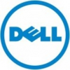 Dell European 45W Adapter Kit