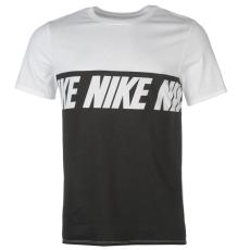 Nike Póló Nike AV15 Repeat fér.