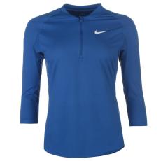 Nike Sportos póló Nike Pure női