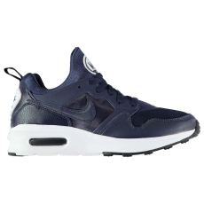 Nike Sportos tornacipő Nike Air Max Prime fér.