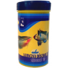 Neptun Color lemezes 150ml