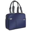 """Leitz Notebook táska, 13,3"""", LEITZ """"Complete Shopper"""", titánkék"""