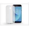 Haffner Samsung J530F Galaxy J5 (2017) szilikon hátlap - Ultra Slim 0,3 mm - transparent