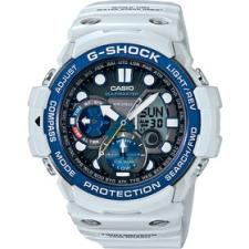 Casio G-Shock GN-1000 karóra