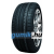HI FLY HF 805 ( 245/45 R19 102W XL )