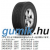DURATURN Travia H/T ( 265/75 R16 116T OWL )