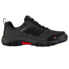 Gelert Outdoor cipő Gelert Horizon Waterproof fér.