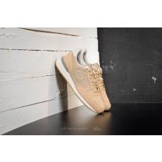 Nike Air Max Vortex Leather Mushroom/ Mushroom