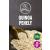 Szafi Free gluténmentes Quinoa pehely 300g