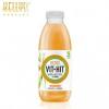Kelly's VitHit Detox Orange & Green Tea